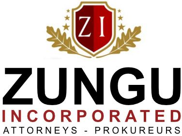 Zungu Incorporated (Durban) Attorneys / Lawyers / law firms in  (South Africa)