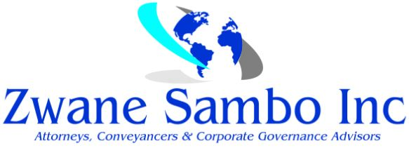 Zwane Sambo Inc (Nelspruit & Pretoria) Attorneys / Lawyers / law firms in Mbombela /Nelspruit (South Africa)