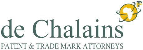de Chalains IP (Brooklyn, Pretoria) Attorneys / Lawyers / law firms in  (South Africa)