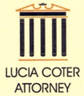 Lucia Coter Attorney (Fourways, Dainfern) Attorneys / Lawyers / law firms in  (South Africa)
