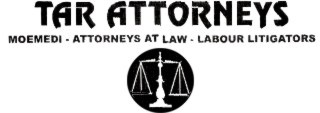 TAR Attorneys (Polokwane) Attorneys / Lawyers / law firms in Pietersburg / Polokwane (South Africa)